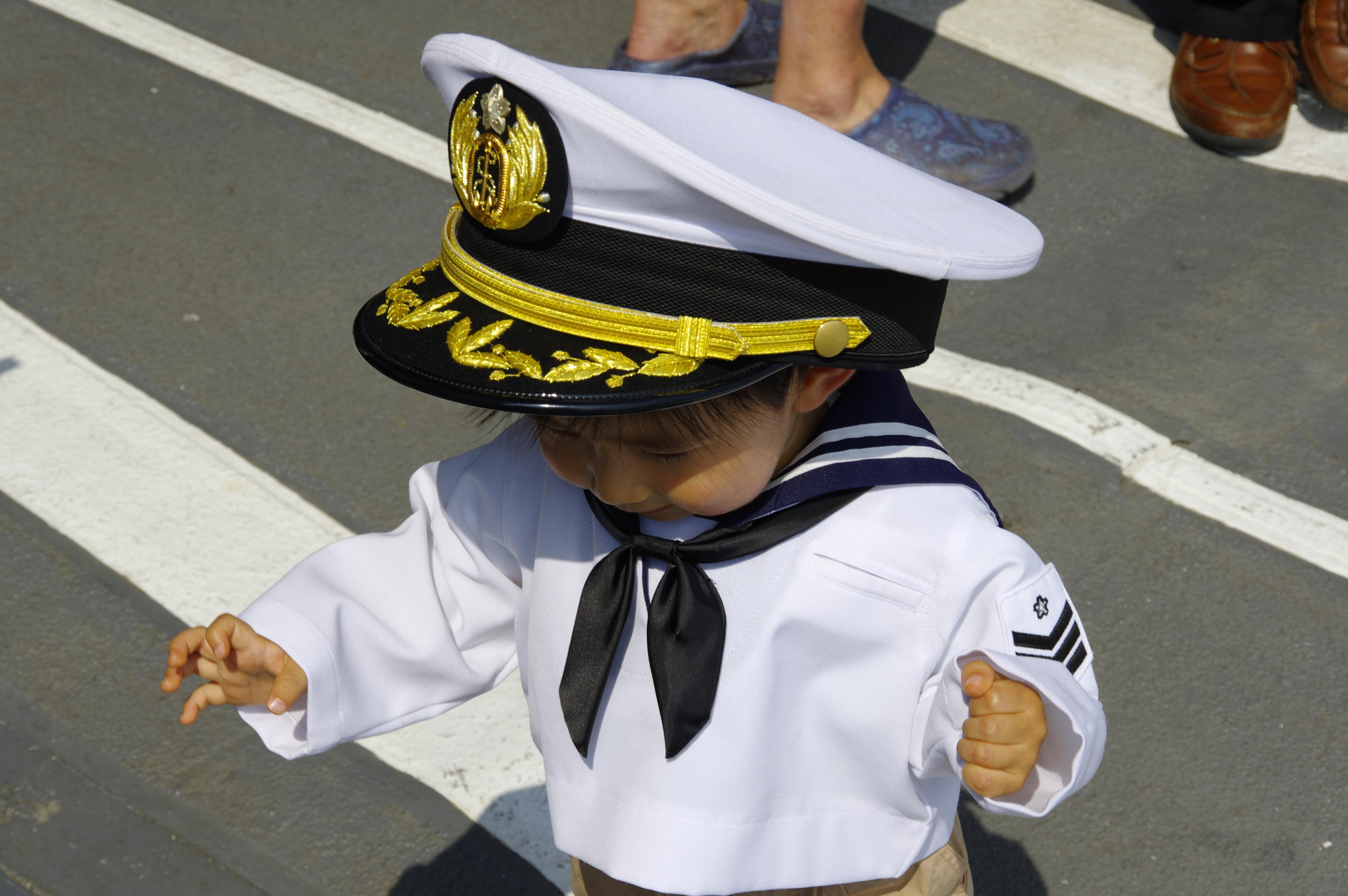 護衛艦 ゆうだち 史凰制服2_190803.jpg