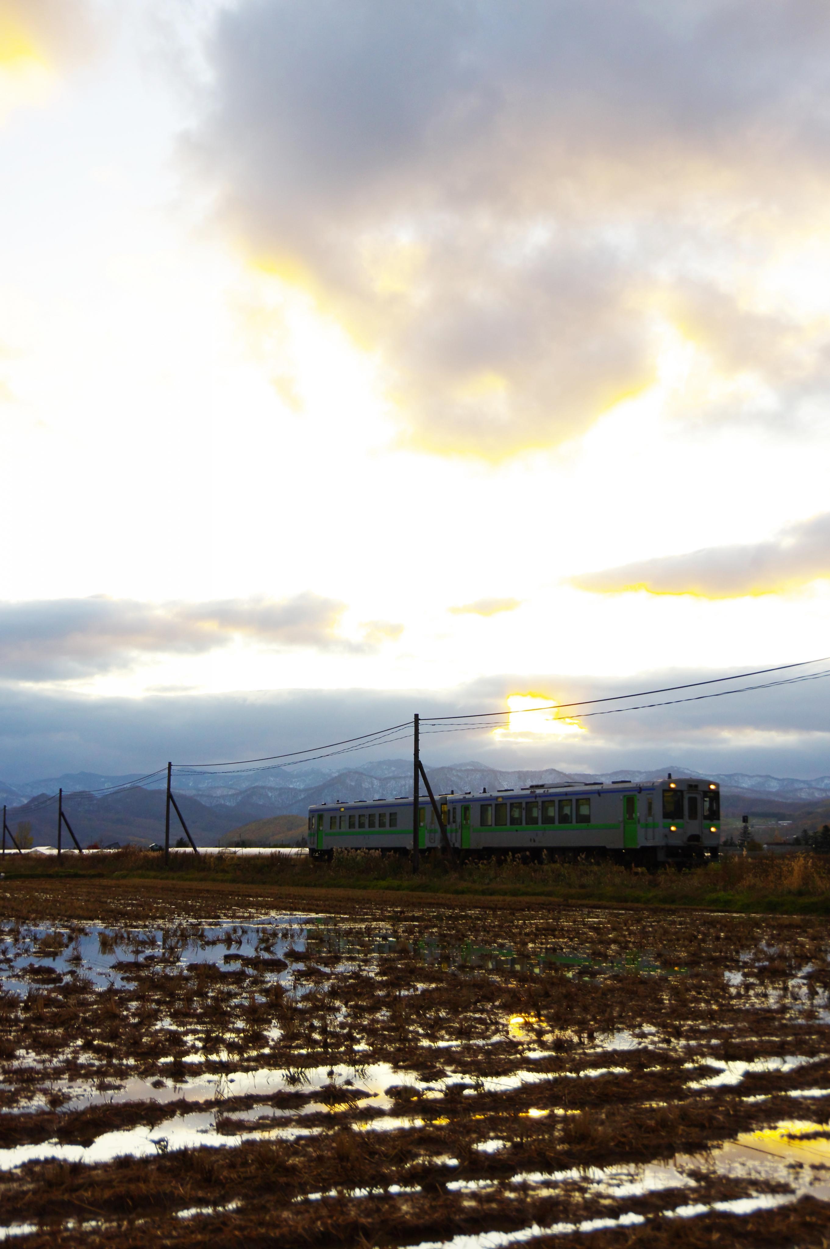 キハ150 1945D 仁木−余市 191109.jpg
