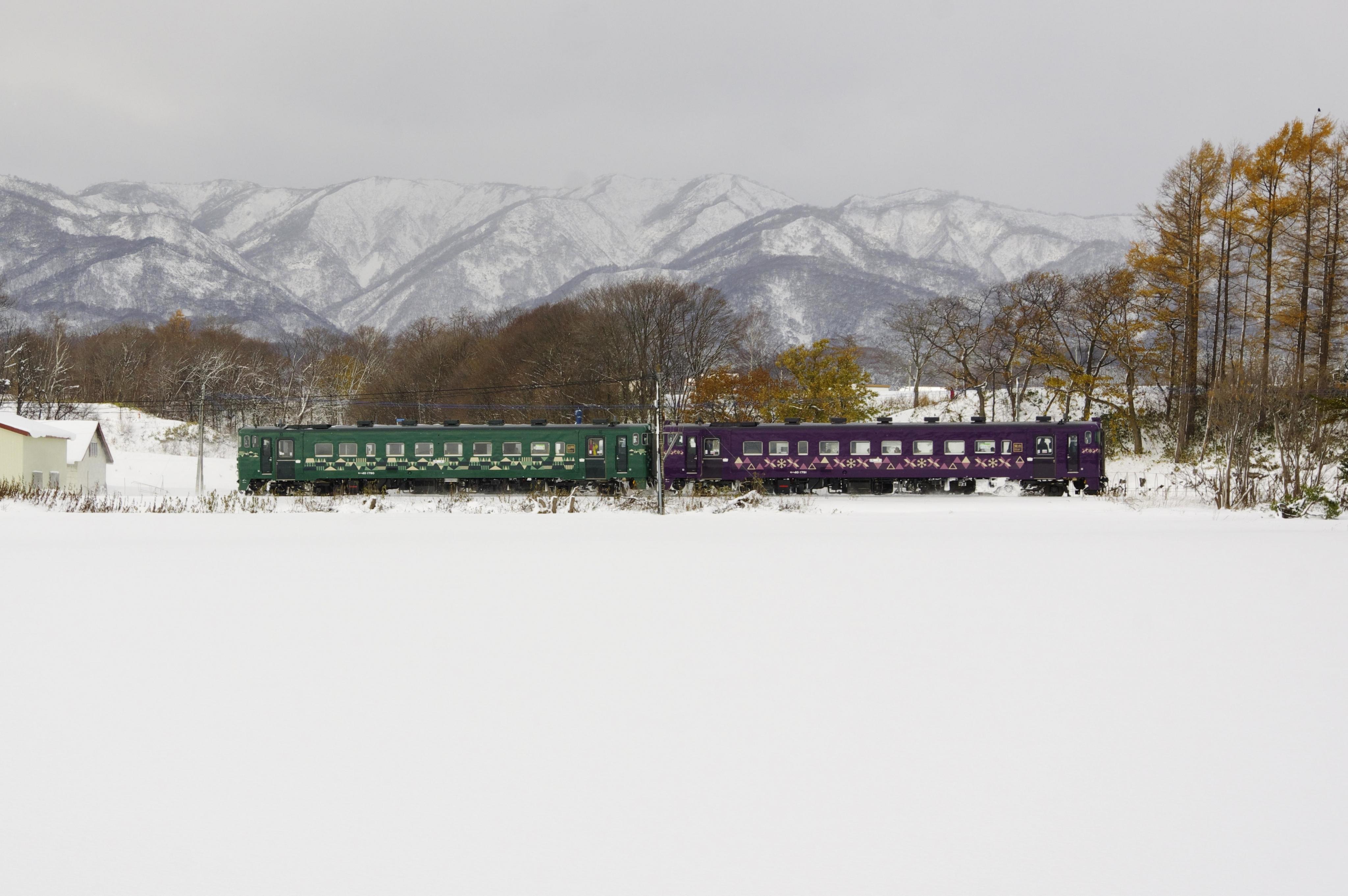 キハ40 紫水山明号 晩生内−札的 191117-2.jpg