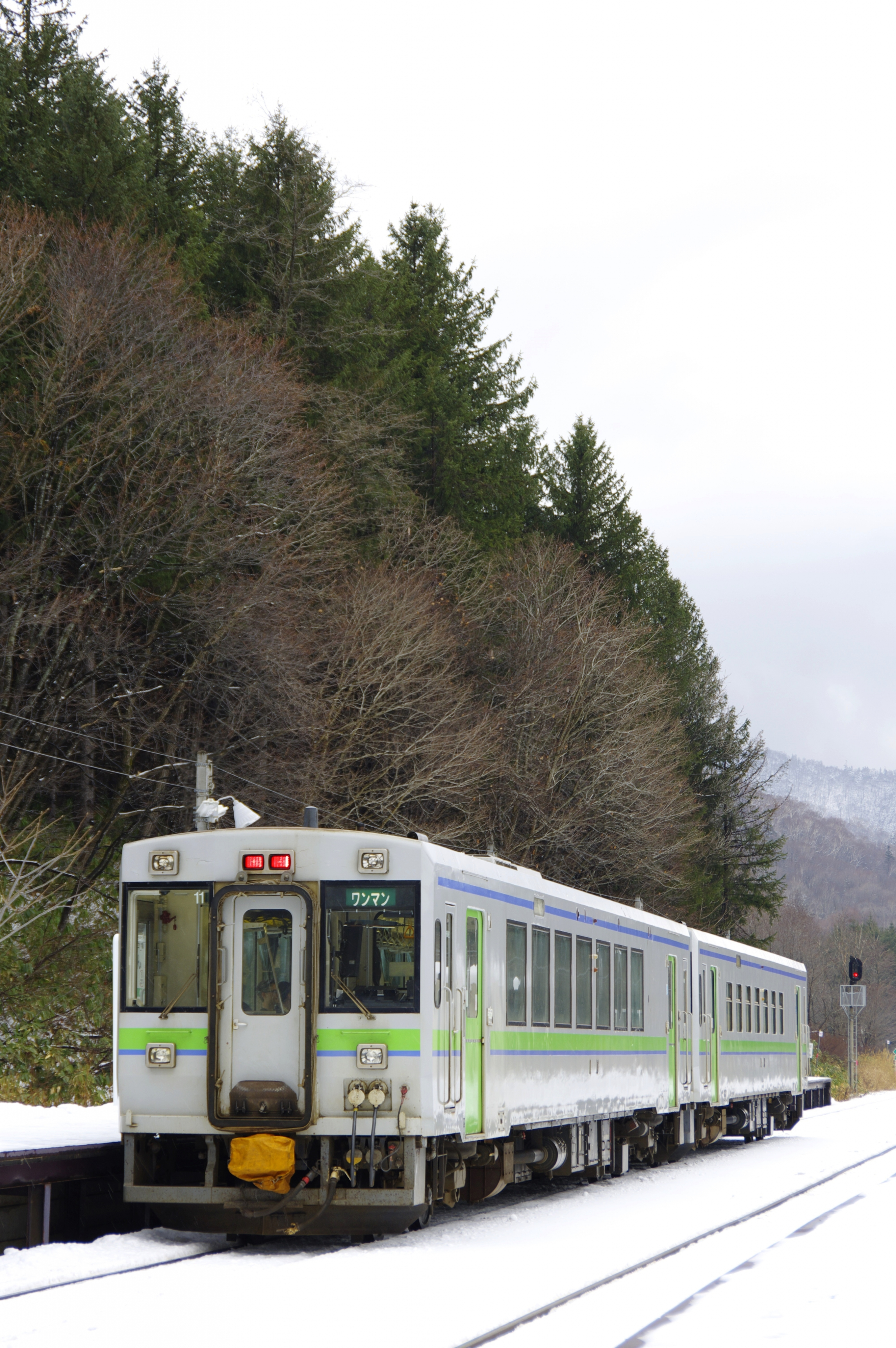 キハ150 1939D 銀山駅_191214.jpg