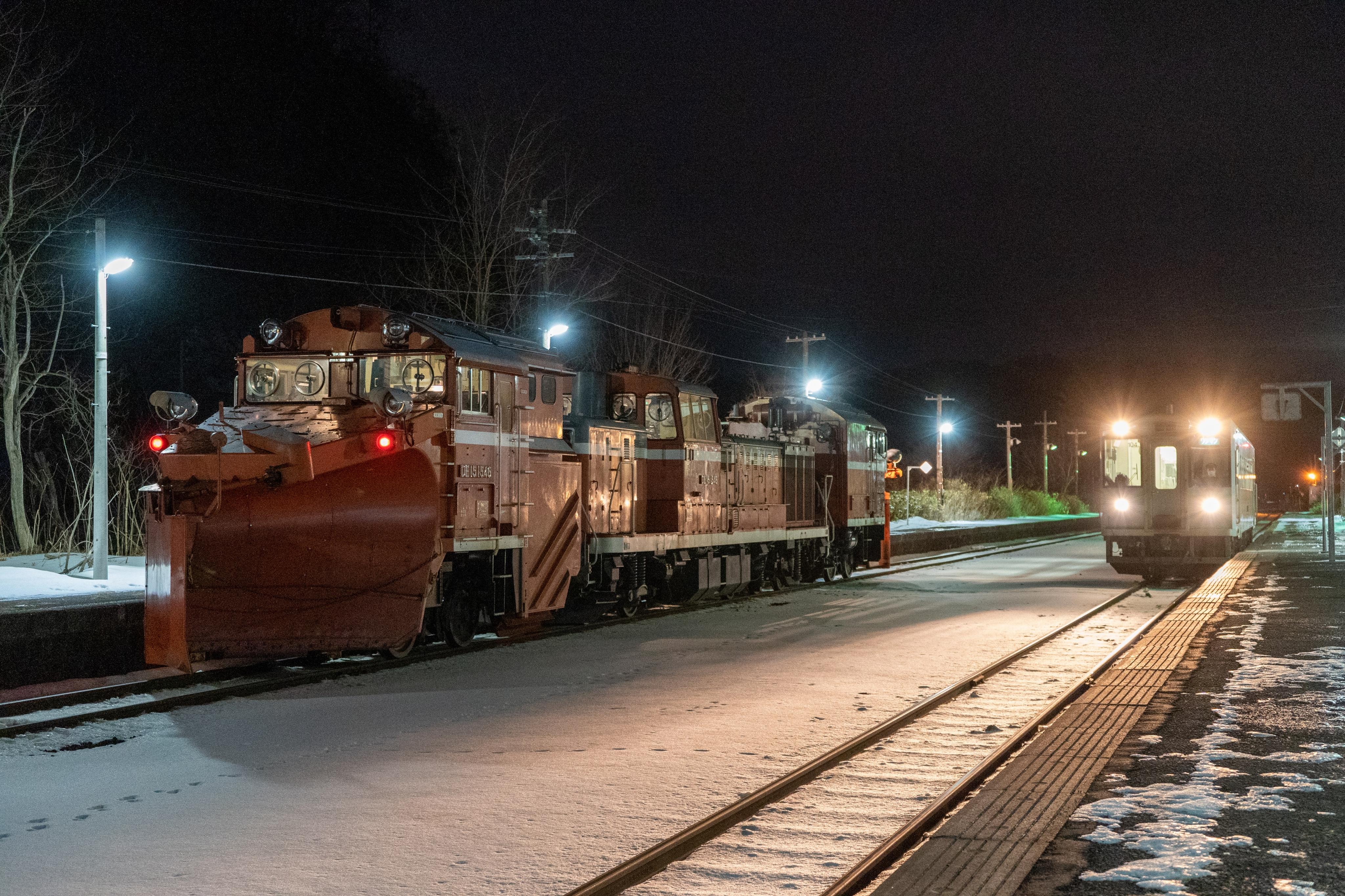 雪122レ 蘭島駅 200111 (3).jpg