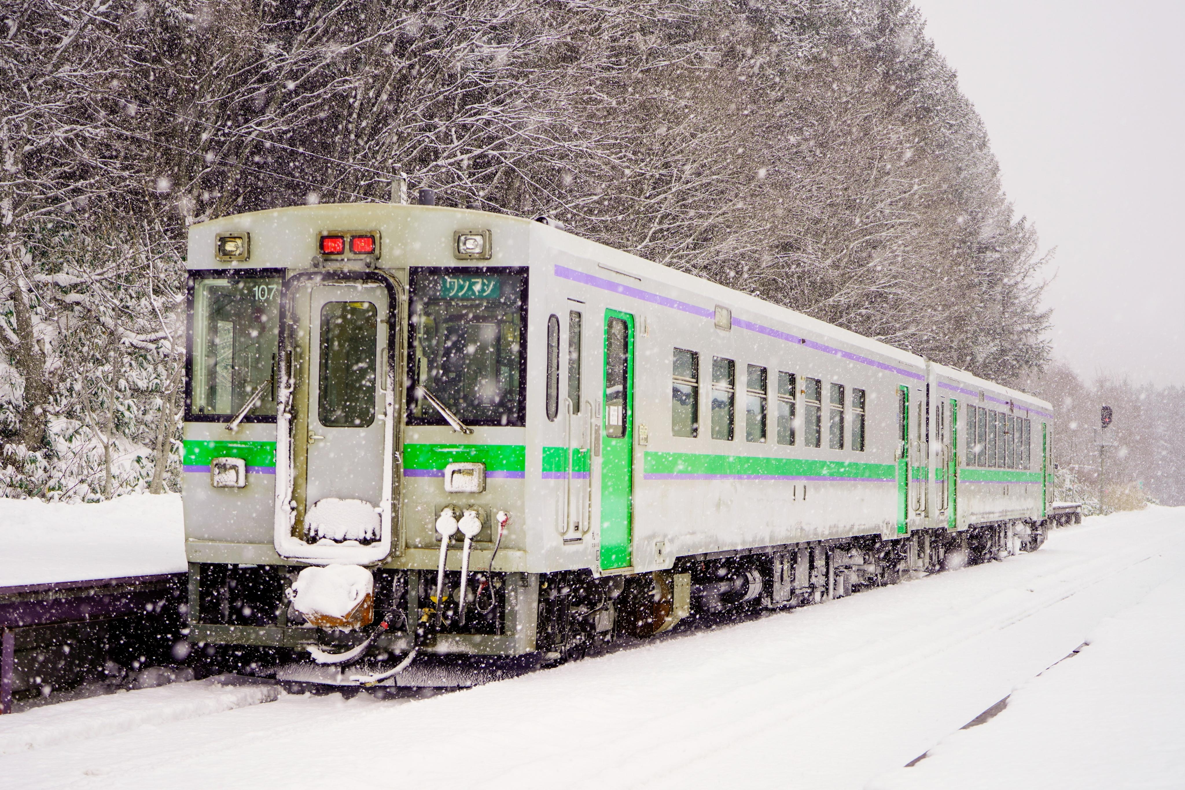 キハ150 1939D 銀山駅 200112.jpg