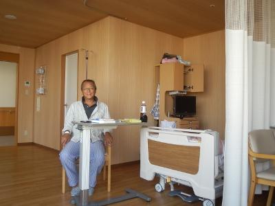 病院 総合 湘南 鎌倉 私たちについて
