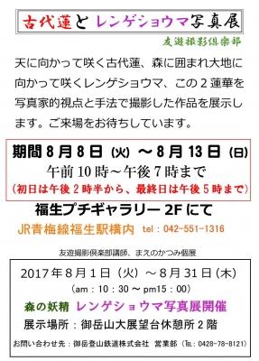 170715福生展.jpg