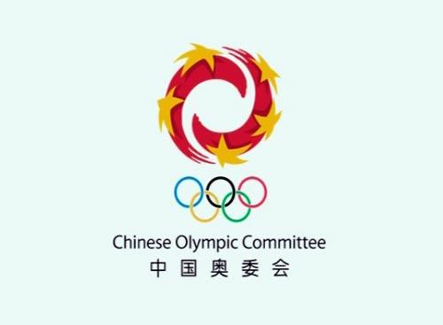 中国オリンピック委員会(COC)...