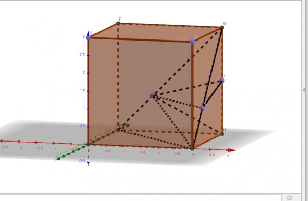 問2−1.png