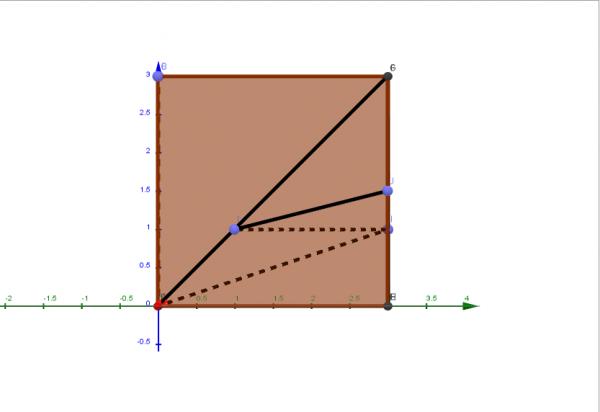 問2−2.png