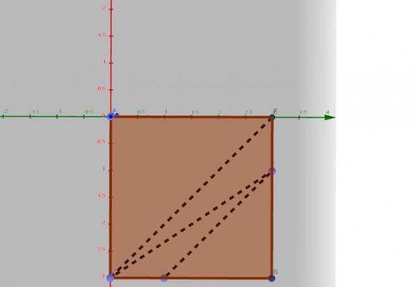 問2−3.png