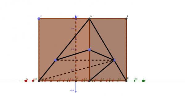 問2−6.png