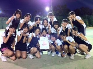 新栄 高校