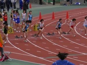 陸上 横浜 競技 協会 市