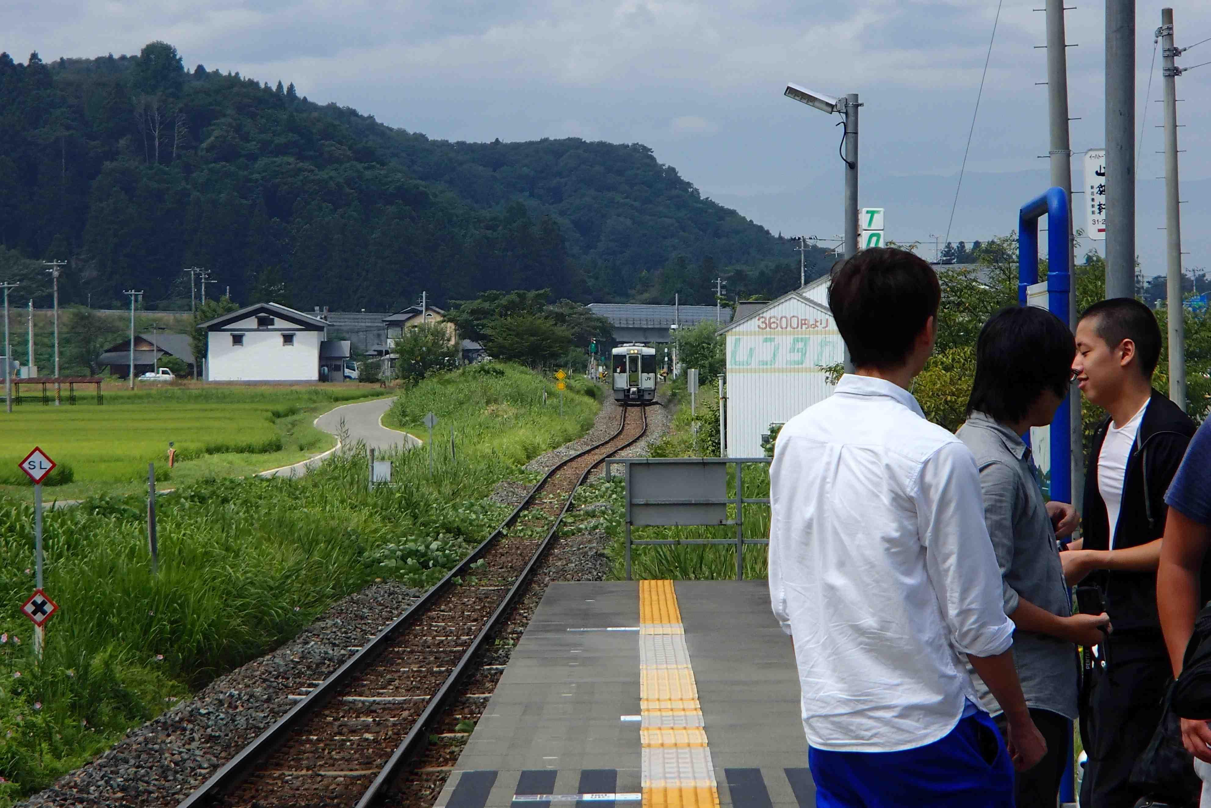 5.新花巻駅.jpg