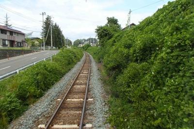 7.釜石線.jpg