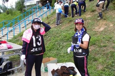42.小友小学校.jpg
