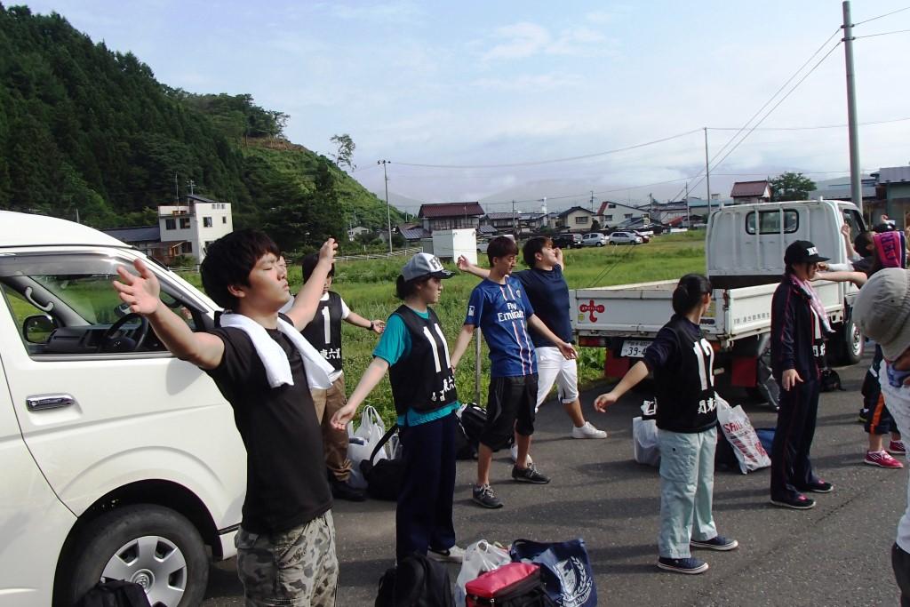 1.ラジオ体操.JPG