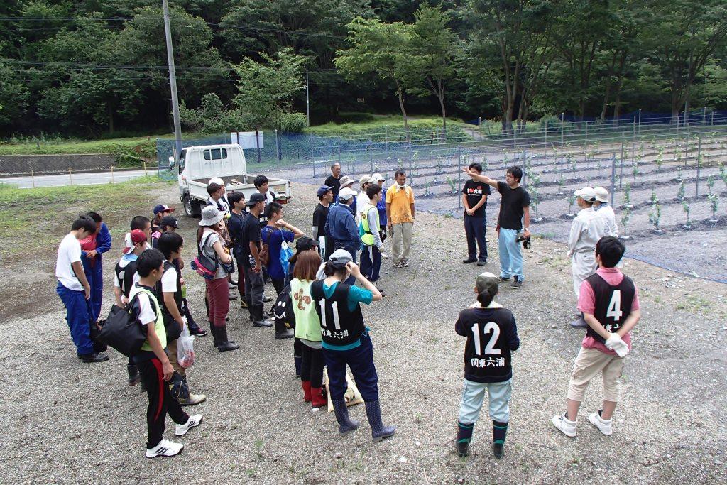 4.釜石まごころの郷.JPG