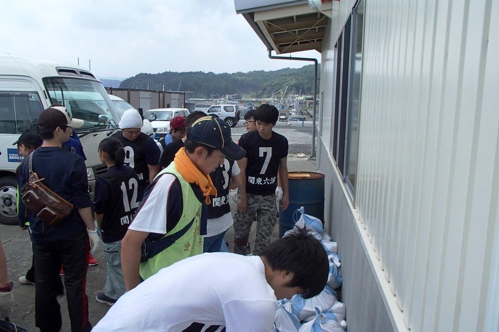 23.山田町大沢漁港.JPG