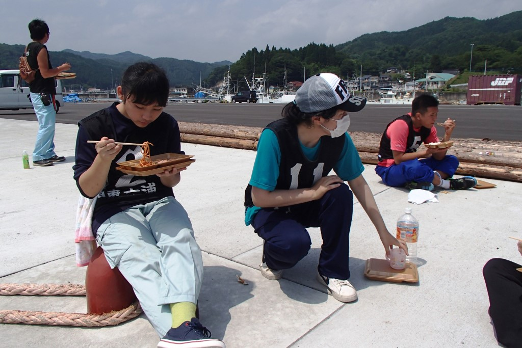 25.山田町大沢漁港.JPG