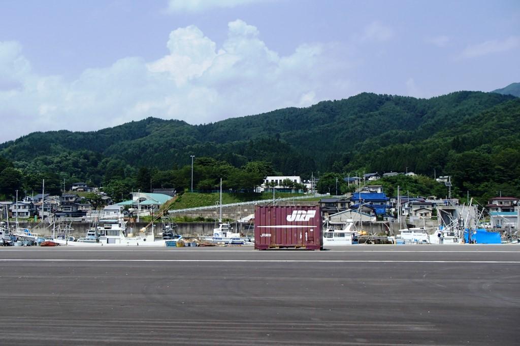 31.山田町大沢漁港.JPG