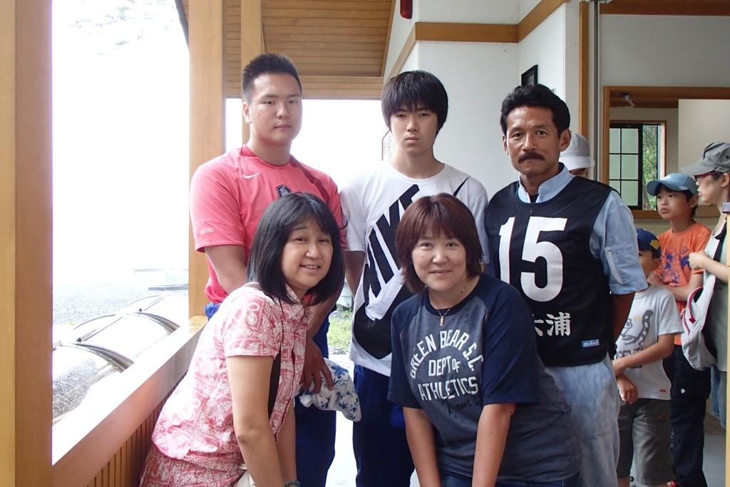 51.宮古市浄土ヶ浜 (2).JPG