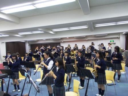 吹奏楽部 (2).JPG