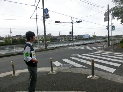 7(自由にトリミングしてください).JPG