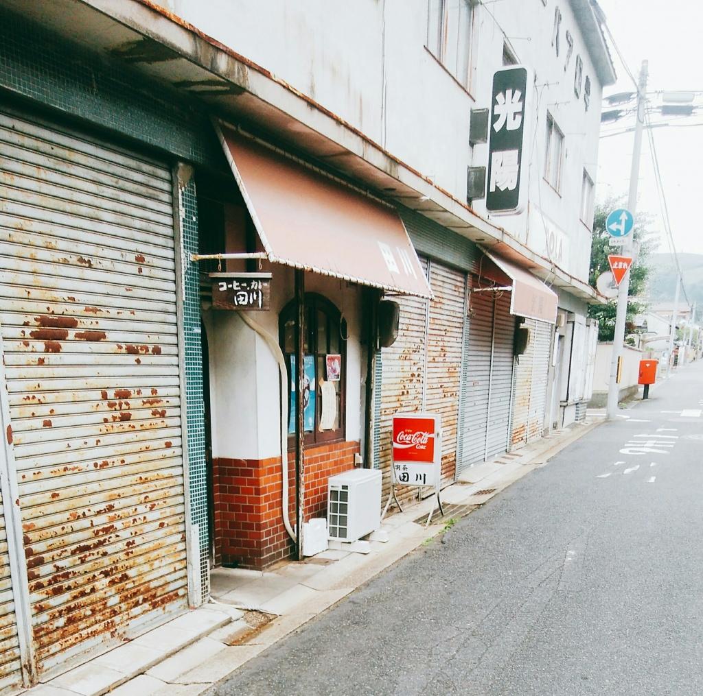 奈良 デカ盛り カレー
