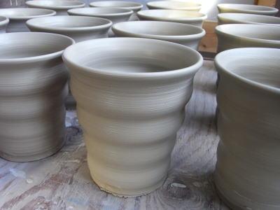 naminami cup