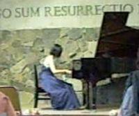 pianoni01