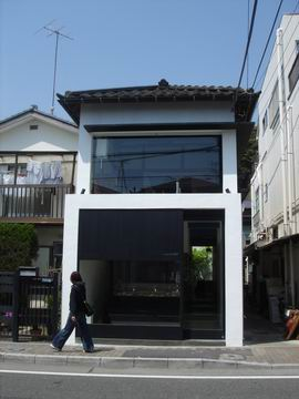 OKASHI0467
