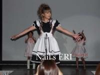 スペシャルモデル姫乃ちゃんとMei&Ayaちゃん