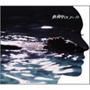 斉藤和義『真夜中のプール』