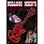 ダイアモンド☆ユカイDVD『Rolling Rocks diamond☆Yukai guest SHAKE』