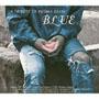 竹内めぐみ『BLUE~A TRIBUTE TO YUTAKA OZAKI』