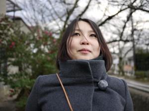sebuhiroko.jpg
