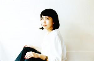 yukawashione-300x195.jpg