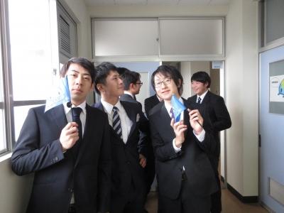 IMG_0432.JPG