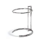 アイリーン・グレイ +Adjustable Table E1027+