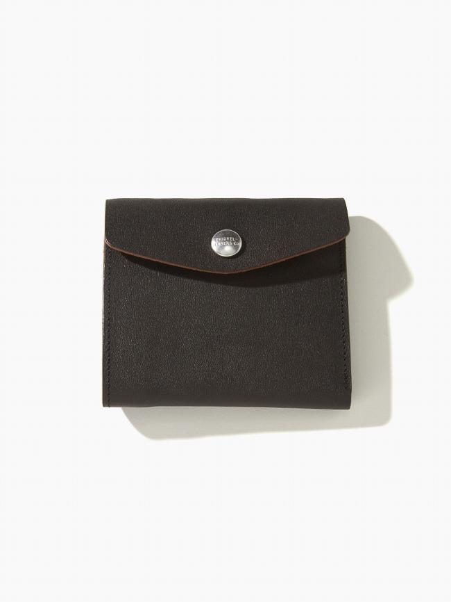 pgvl-short-wallet-01.jpg