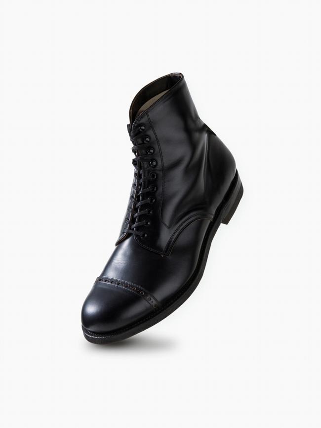 pgvl-boots-01.jpg