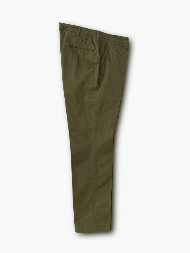 pgvl-hbt-trousers-khaki-01.jpg