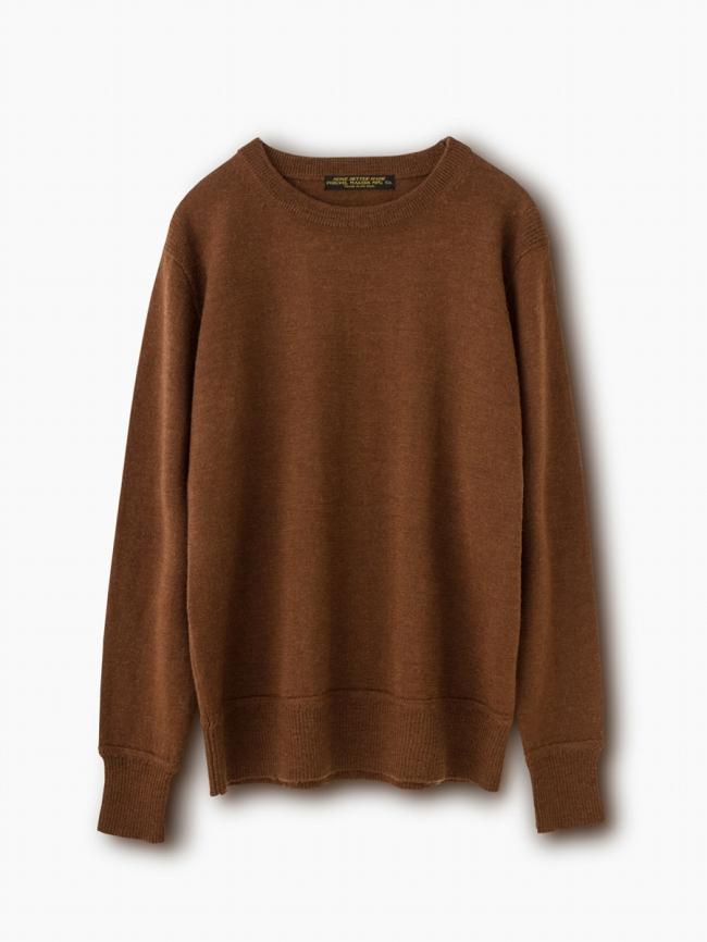 pgvl-mil-knit-brw-01.jpg