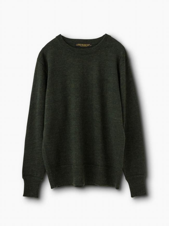pgvl-mil-knit-grn-01.jpg