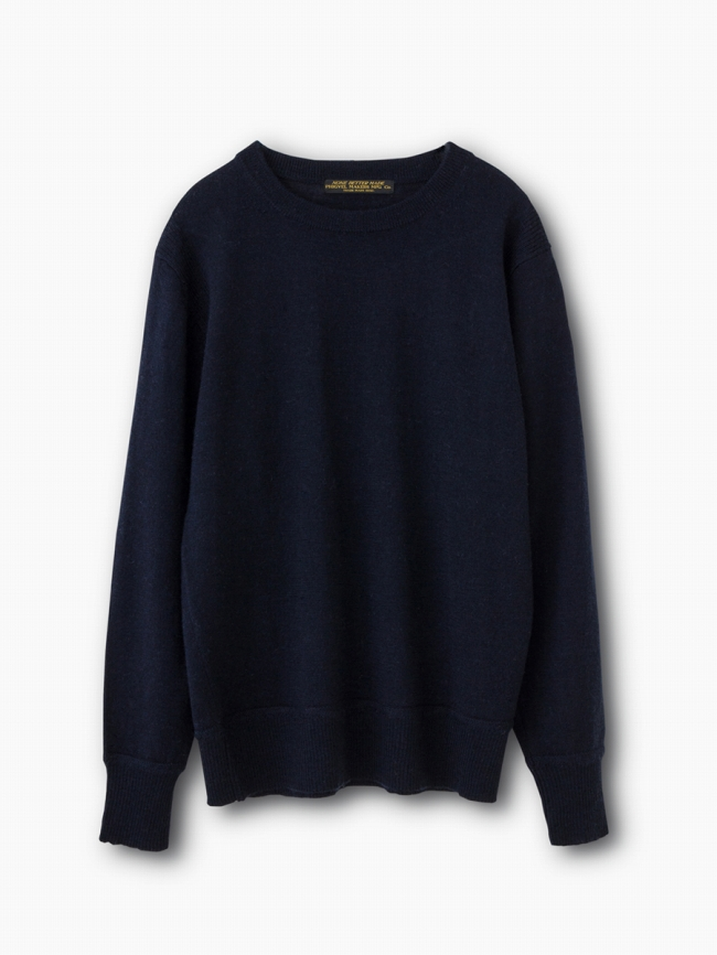 pgvl-mil-knit-nvy-01.jpg