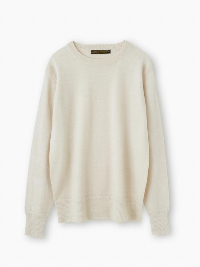 pgvl-mil-knit-wht-01.jpg