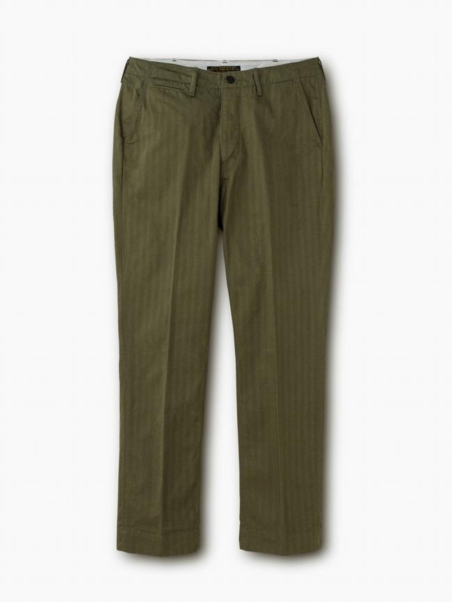 pgvl-hbt-trousers-khaki-02.jpg