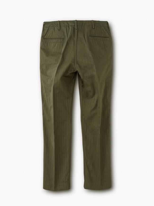 pgvl-hbt-trousers-khaki-03.jpg