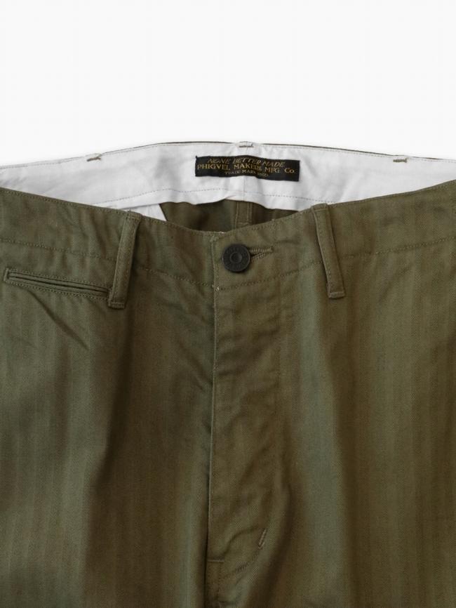 pgvl-hbt-trousers-khaki-04.jpg