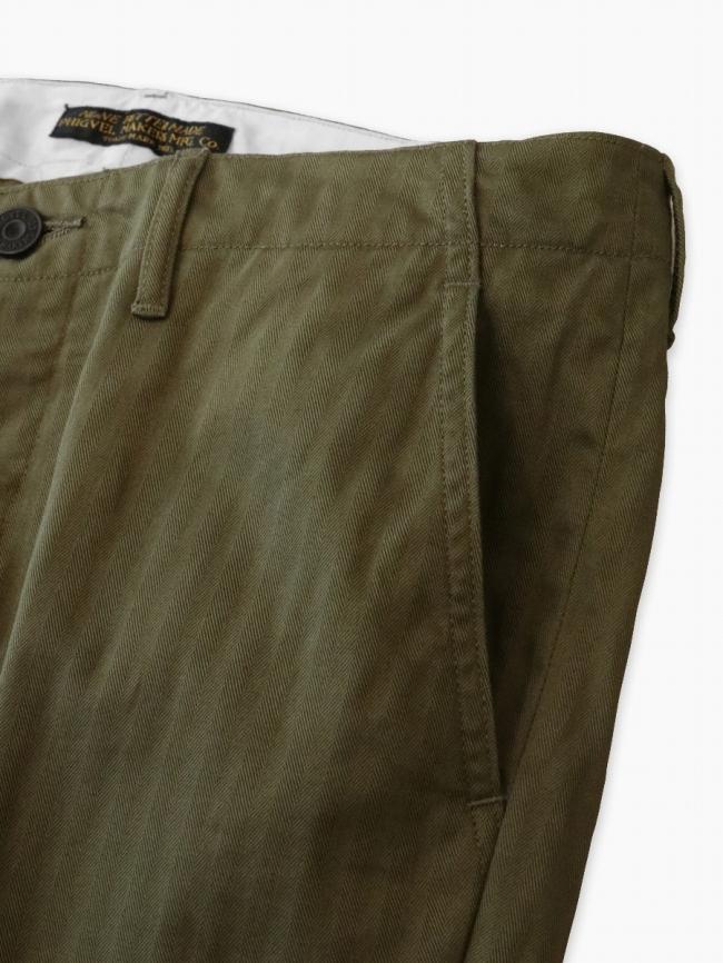 pgvl-hbt-trousers-khaki-05.jpg