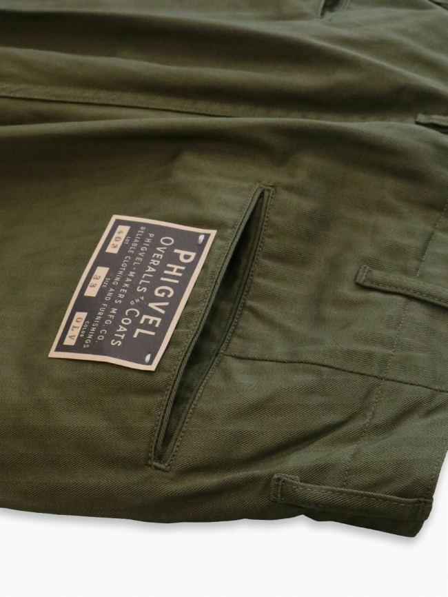 pgvl-hbt-trousers-khaki-06.jpg